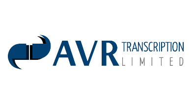 AVR Transcription