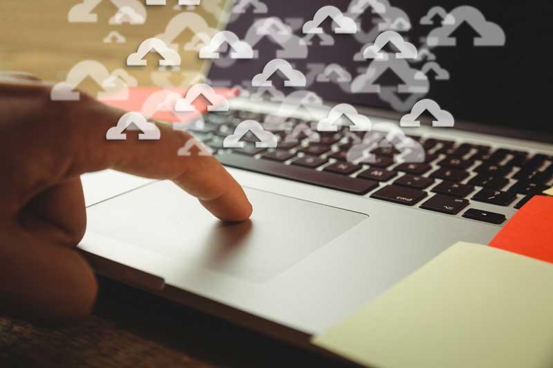 Digital Transcription Services